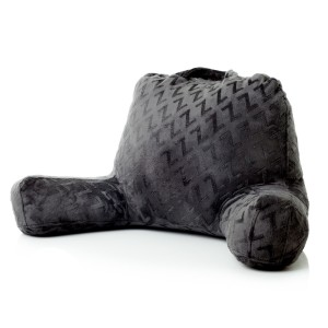 Malouf Z Lounge™ Pillow
