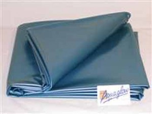 Boyd Waterbed Safety Liner