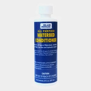 Boyd Waterbed Conditioner