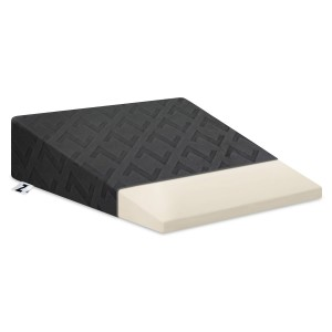 Malouf Z Wedge™ Pillow - Cutaway
