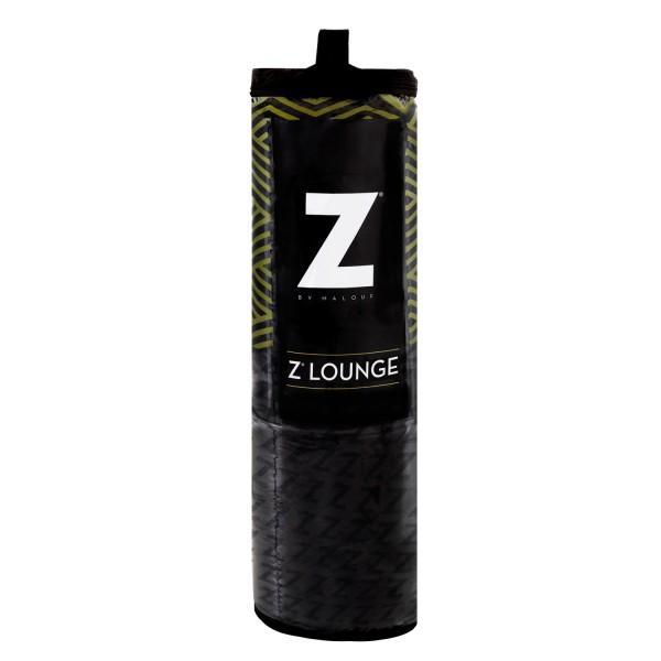 Malouf Z Lounge™ Pillow - Packaging